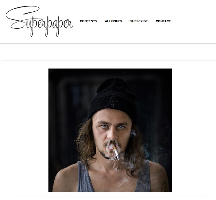 superpaper.jpg