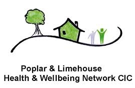Poplar & Limehouse Health and Wellbeing Network CIC