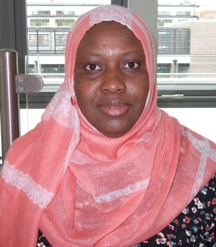 Khadijah website photo.jpg