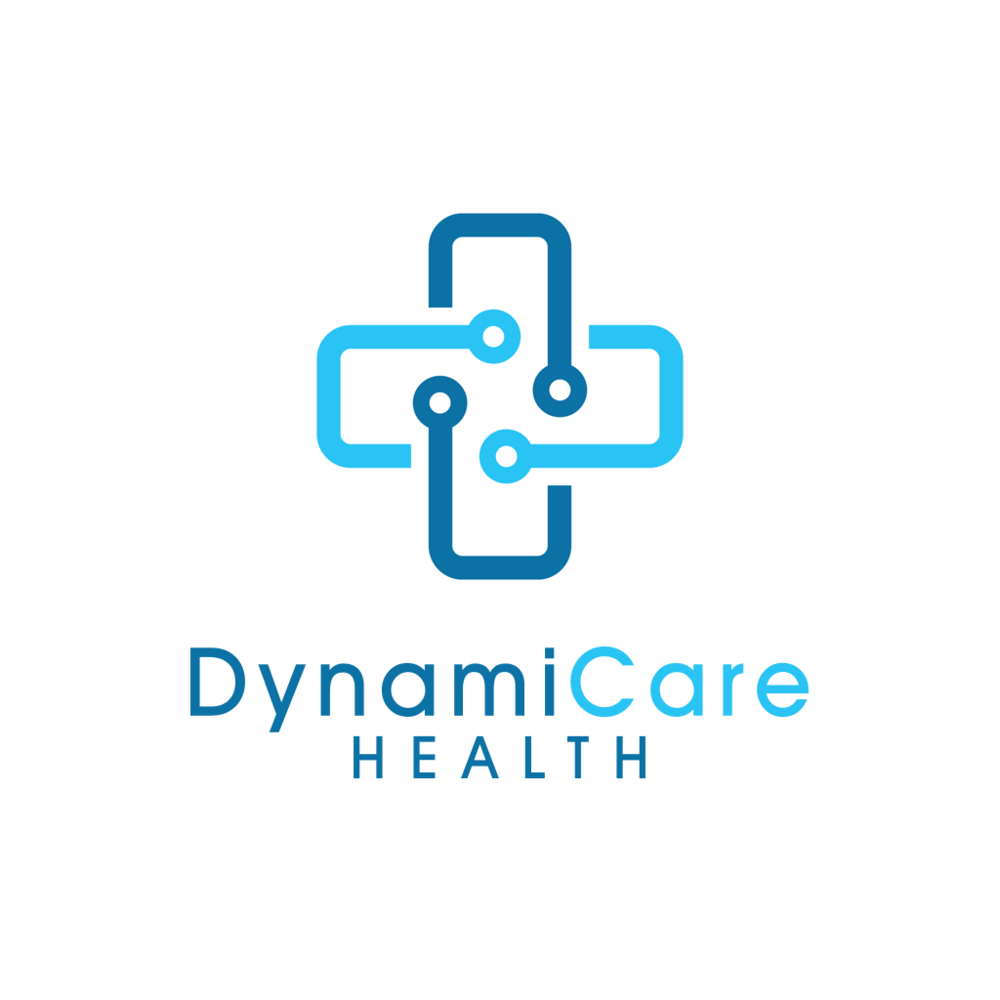 DynamiCare Health.png