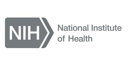 logo-nih.jpg