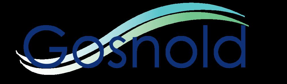 gosnold-logo-png.png