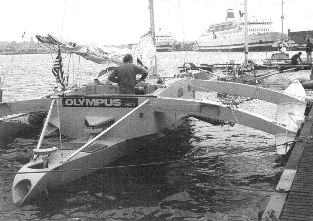 Olympus_StMalo_1978-11_1.jpg