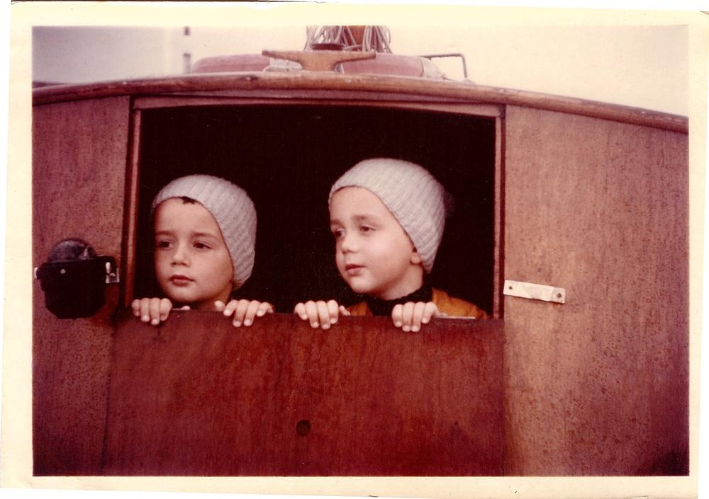 Stef loick 1965.jpeg