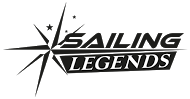 logo-sailing-legends-noir.png