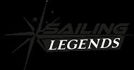 logo-sailing-legends-noir.png
