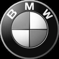 logo bmw bw.png
