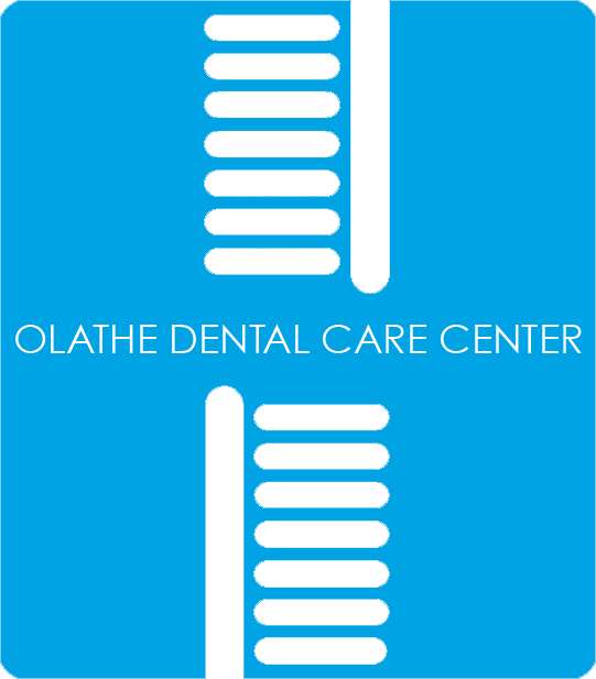 Olathe Dental Care Center