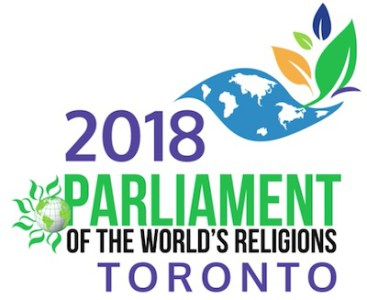 Toronto-2018-Parliament-of-Worlds-Religions.jpg