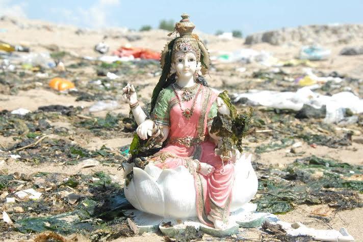 Lakshmi-1-Rohan-Narine.jpg