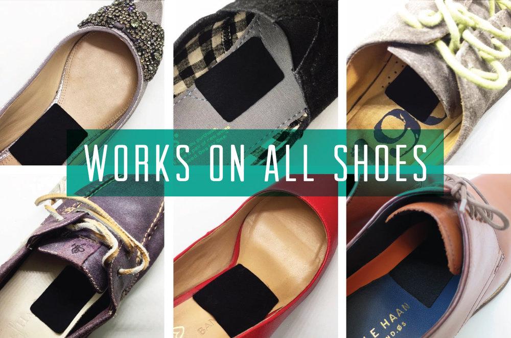WebGraphic-AllShoes.jpg