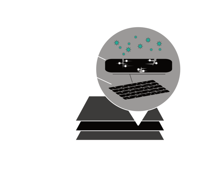 schematic for site.png