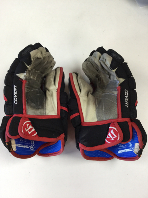 Warrior-QR-Pro-BlackRed-Sr.-14-Used-Hockey-Gloves_18367B.jpg