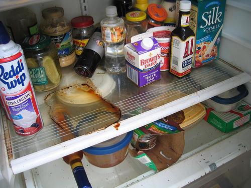refrigerator-old1.jpg