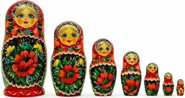 http://legomenon.com/russian-matryoshka-nesting-dolls-meaning.html