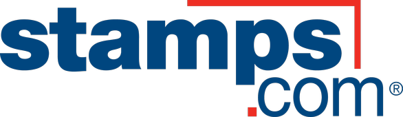 Stamps.com_logo.png