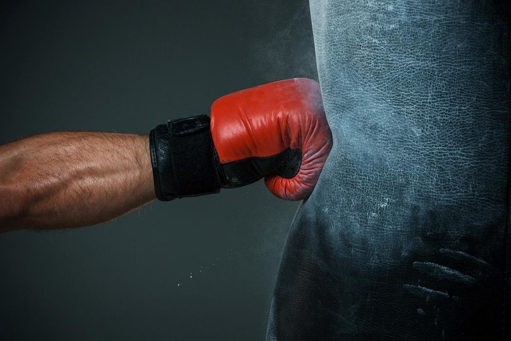 boxing-header.jpg