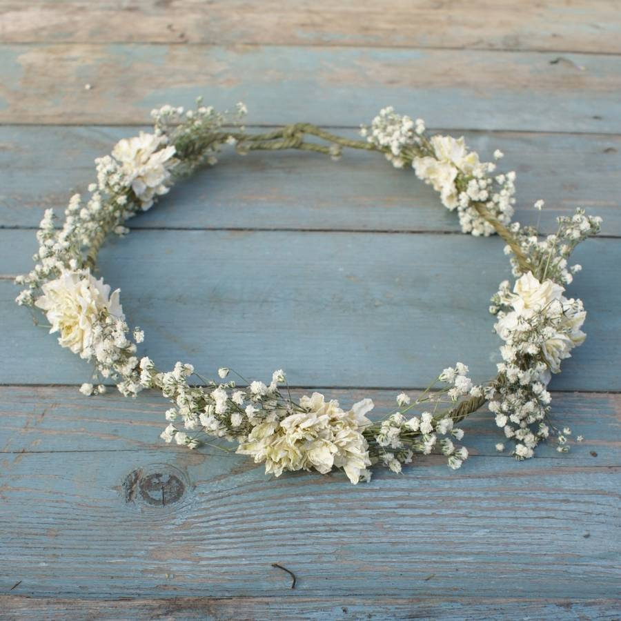 original_boho-purity-dried-flower-crown.jpg