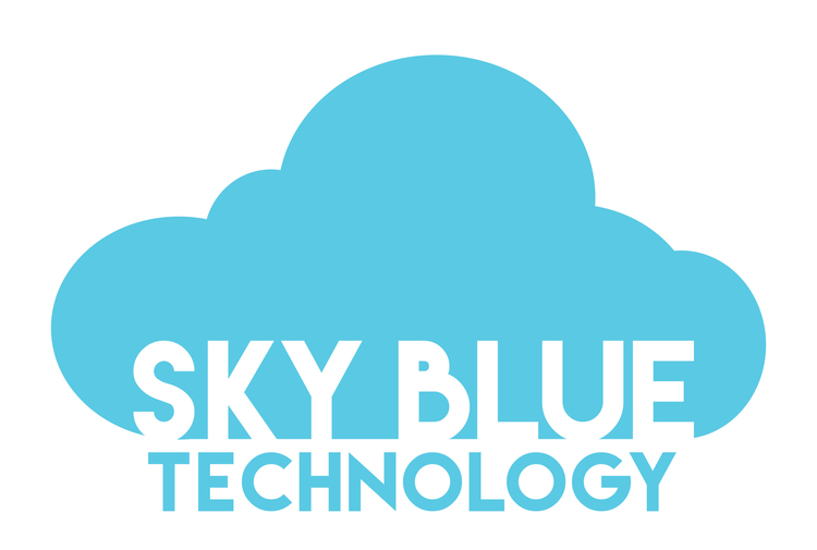 """Partnering with [Mind Shift] allows us to leverage a talented team to put together detailed test cases and execute these test cases to ensure we find the issues before our customers.  Customer satisfaction is how we measure our success as a company.""   - Kari Peterson, Co-Founder & President of Sky Blue Technology"