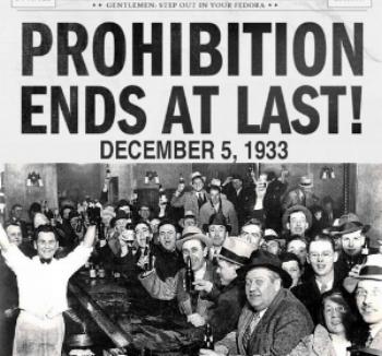 prohibition14-720x675.jpg