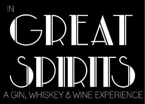 In+Great+Spirits.jpg