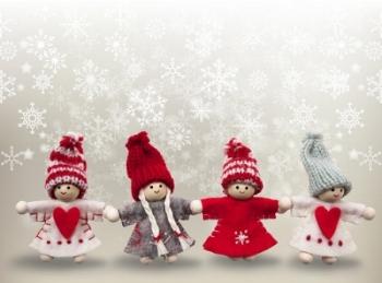 christmas-1047321_640.jpg