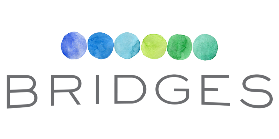 Mind Shift had the outside consulting team at Bridges interview current business partners to ask about their experience. Take a look at the Summary of their work.    Executive Summary - 360 Feedback Report