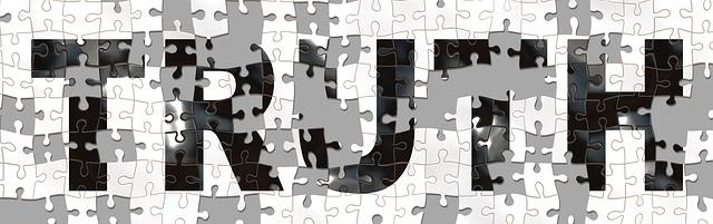 puzzle-1152794_640.jpg