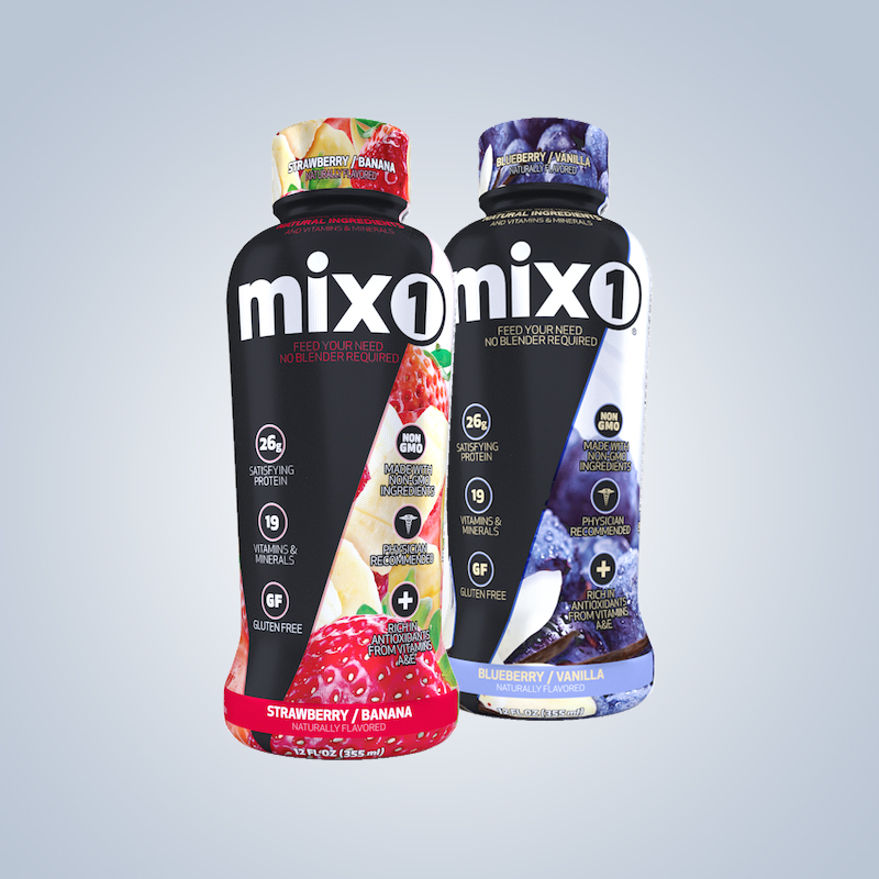 mixio.jpg