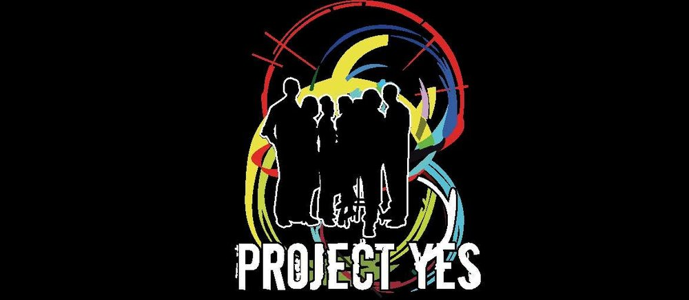 Address: Project YES @ 1222 J Street, Modesto, CA 95345Phone: (209) 872-6407Facebook: @CeresProjectYesTwitter: @CeresProjectYes -