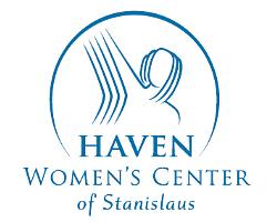 Address:Haven Women's Center @618 13th Street, Modesto, CA 95354 Phone:(209) 524-4331 - Facebook: @Haven Women's Center of StanislausTwitter: @HavenWCSInstagram: @havenwomenscenter