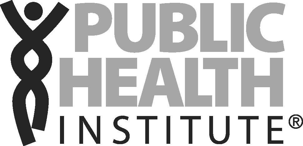 PHI-logo-bw.jpg