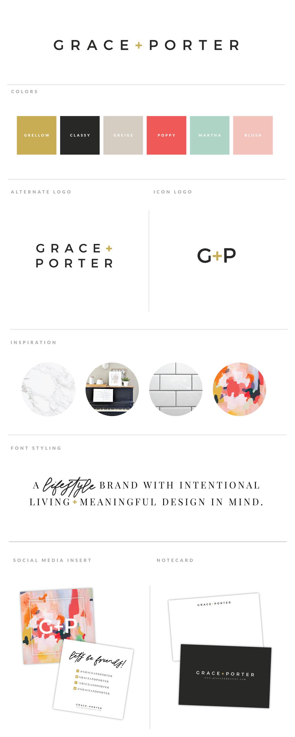 branding_graceandporter.png