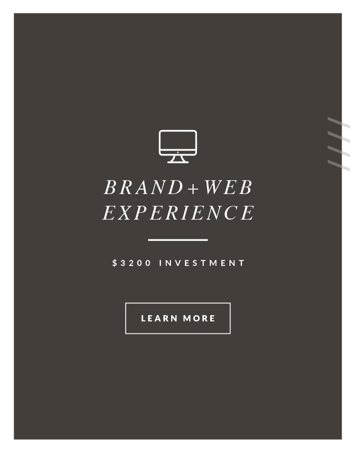 brandandweb.png