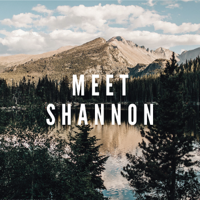 sh_meetshannon.png