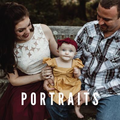 sh_portraits.png