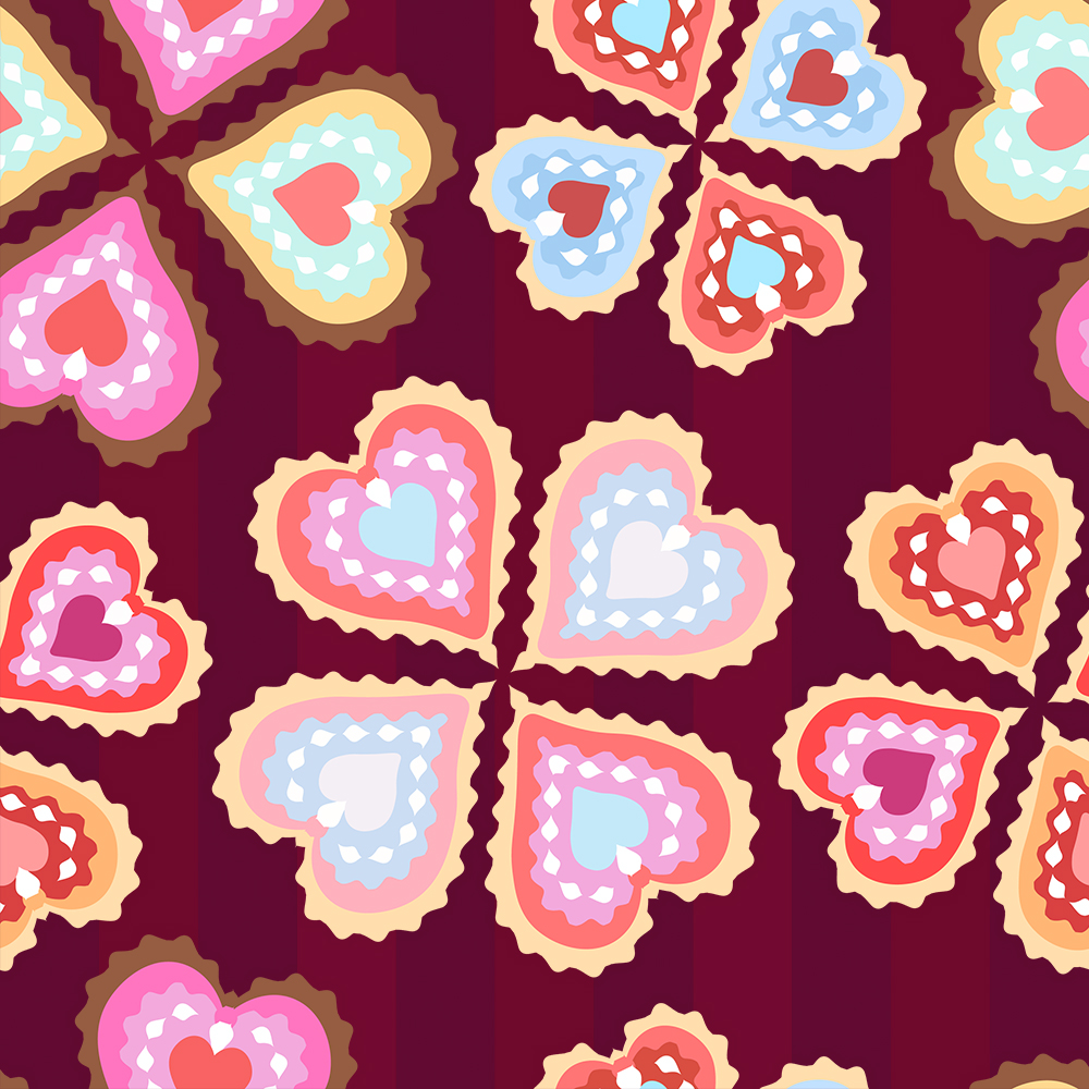 HOLIDAY COOKIE FLOWER 2.jpg