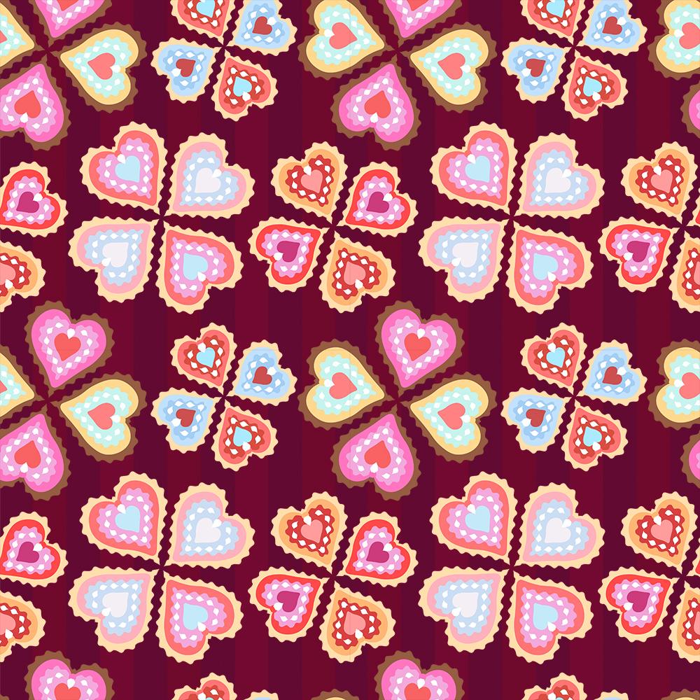 COOKIE FLOWER 2.jpg