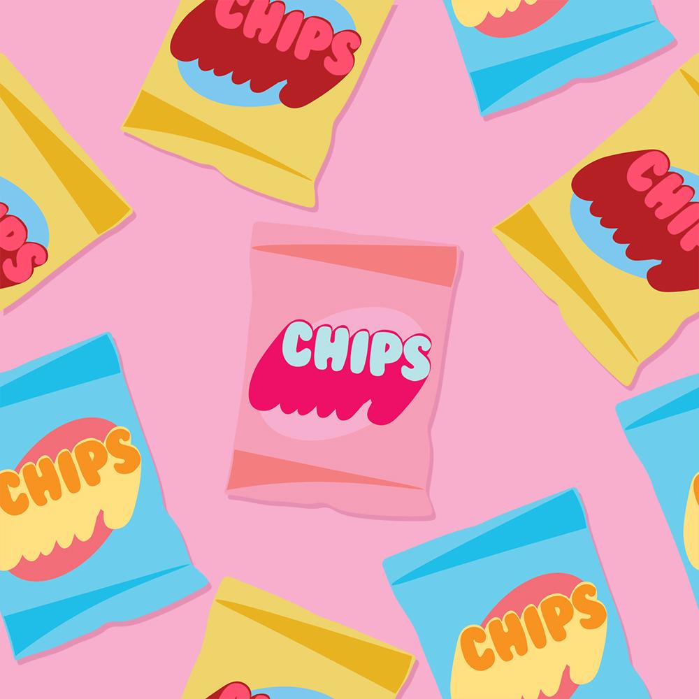 CHIPS PATTERN.jpg