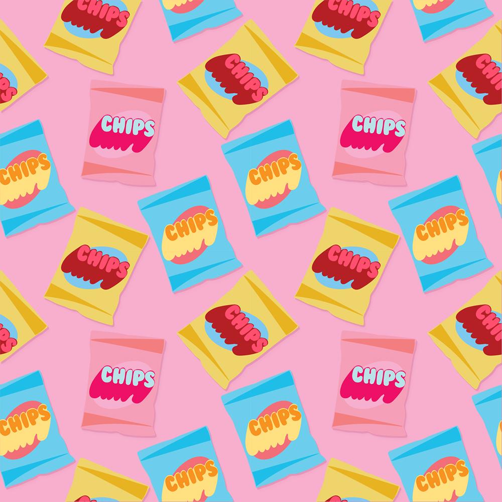 CHIPS PATTERN2.jpg