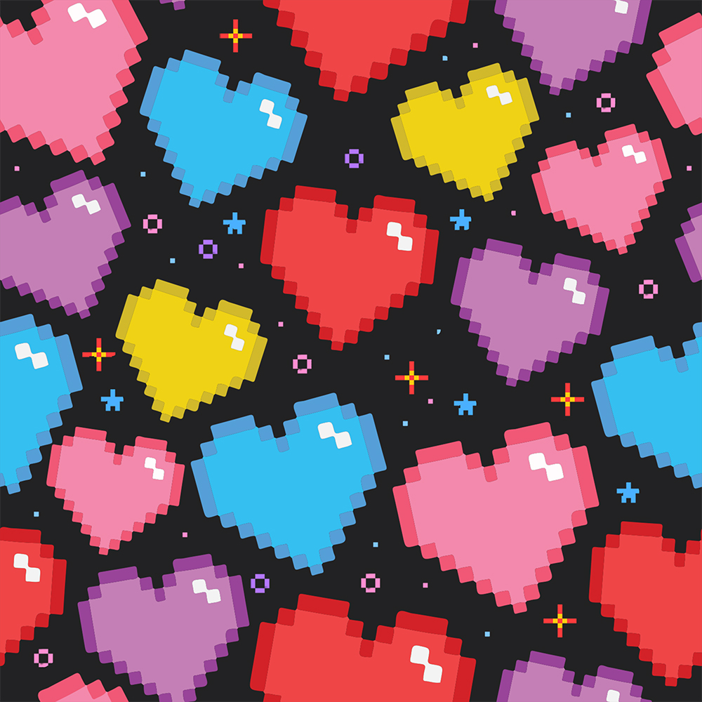 PIXEL HEART.jpg