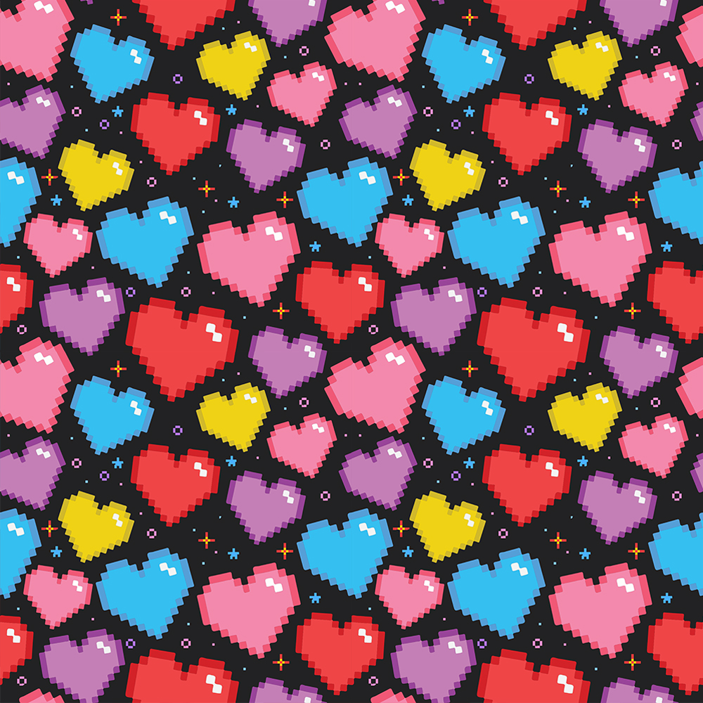 PIXEL HEART 2.jpg