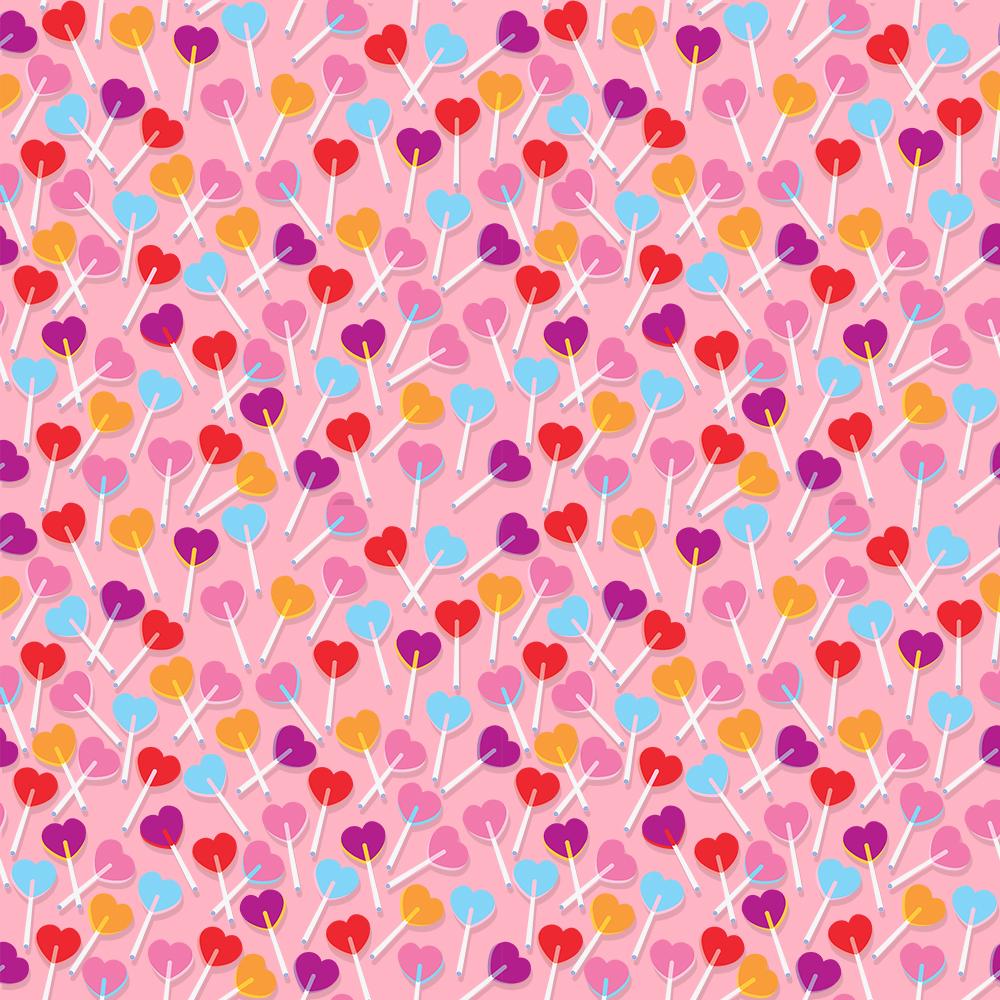 heart lolly pink 2.jpg