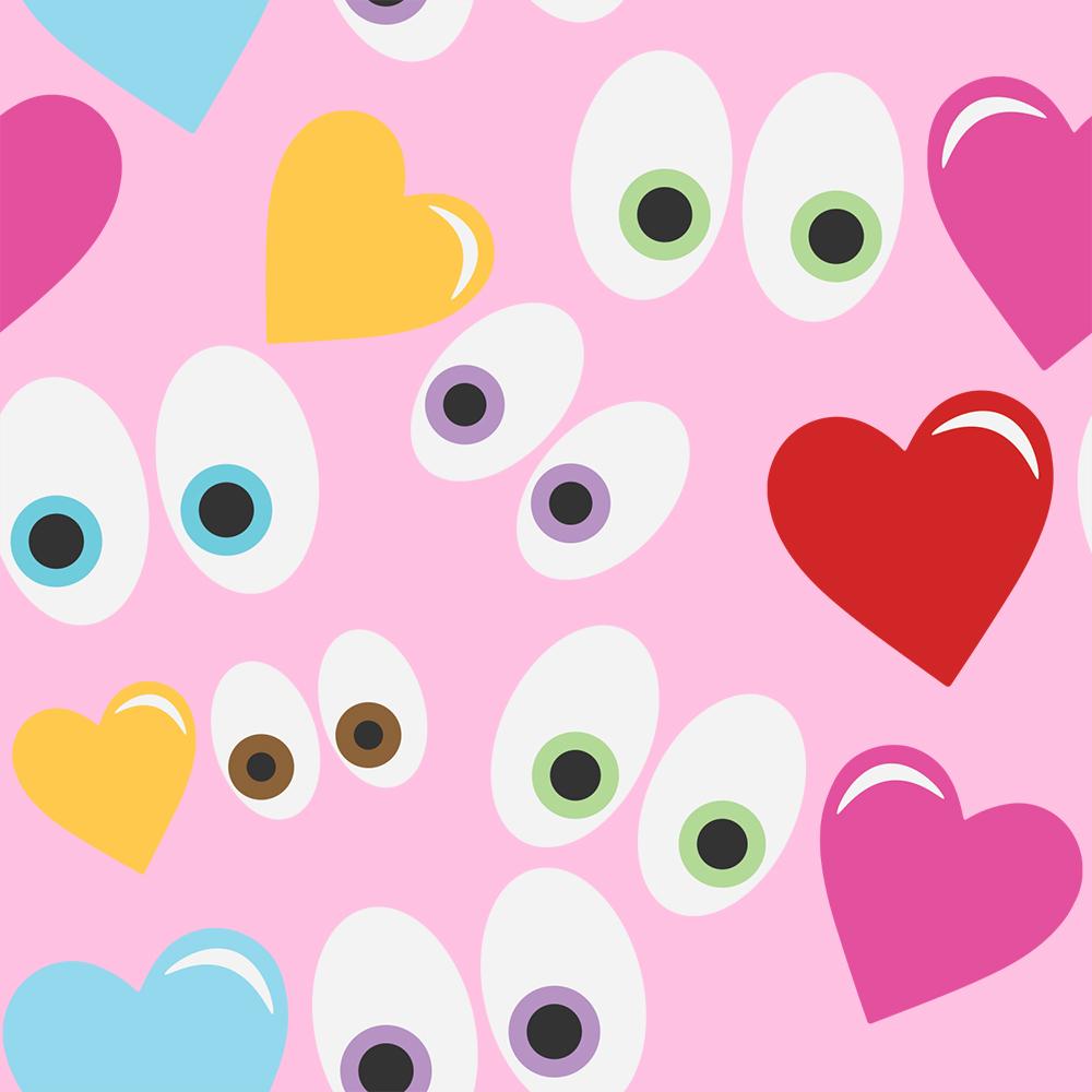 EYE HEARTS.jpg