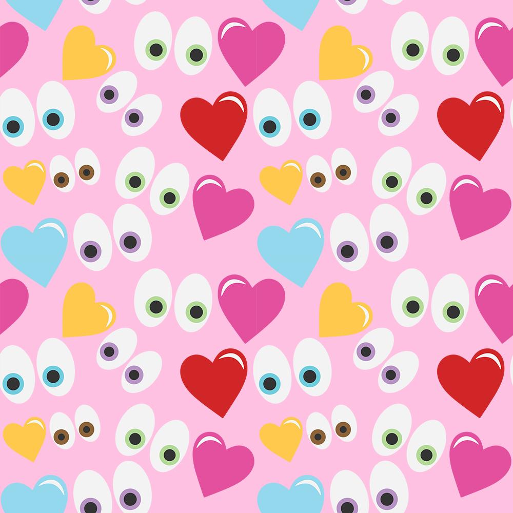 EYE HEARTS 2.jpg