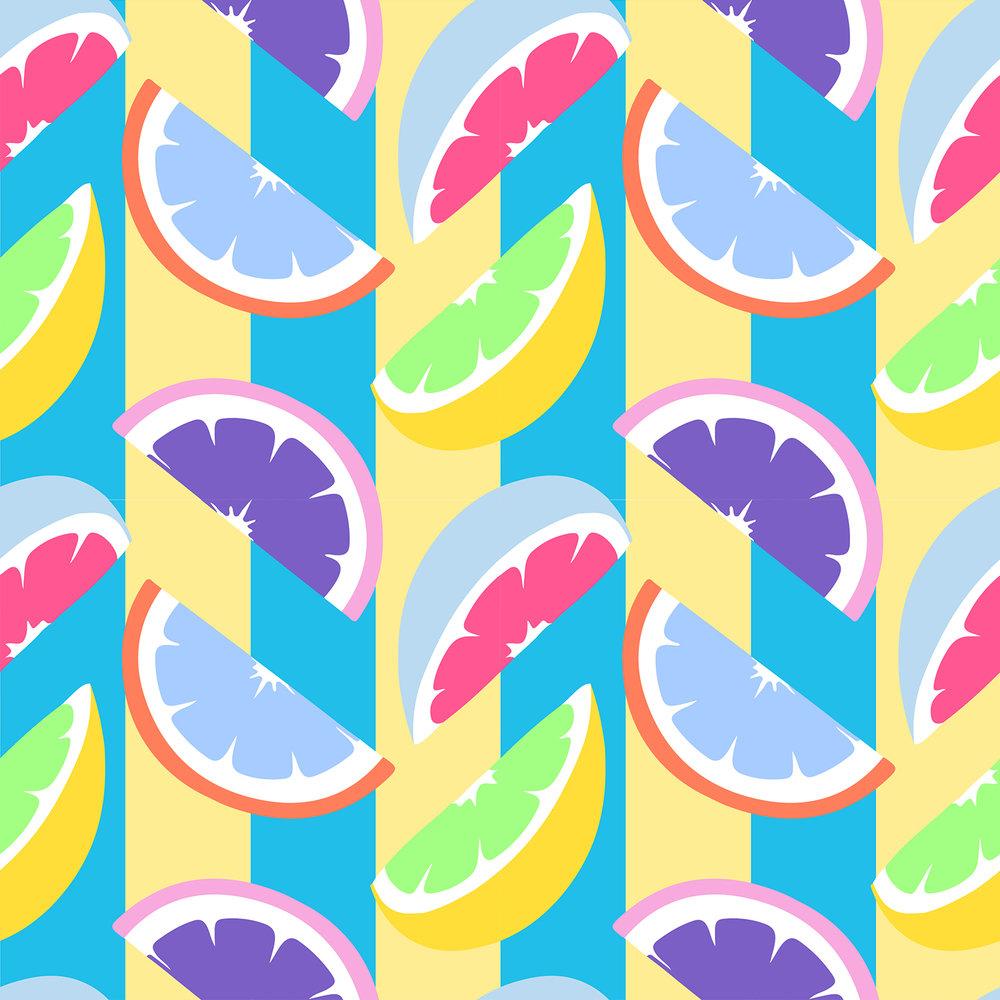FRUIT SLICES2.jpg
