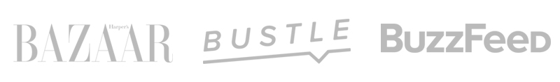 company logos.jpg