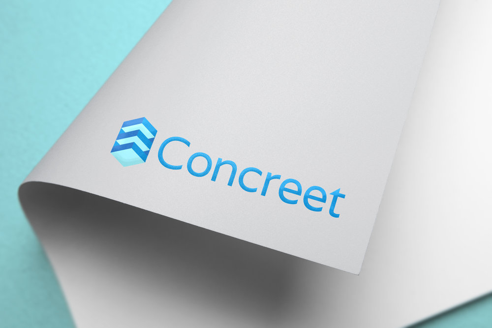 Concreet Logo Mock Up.jpg