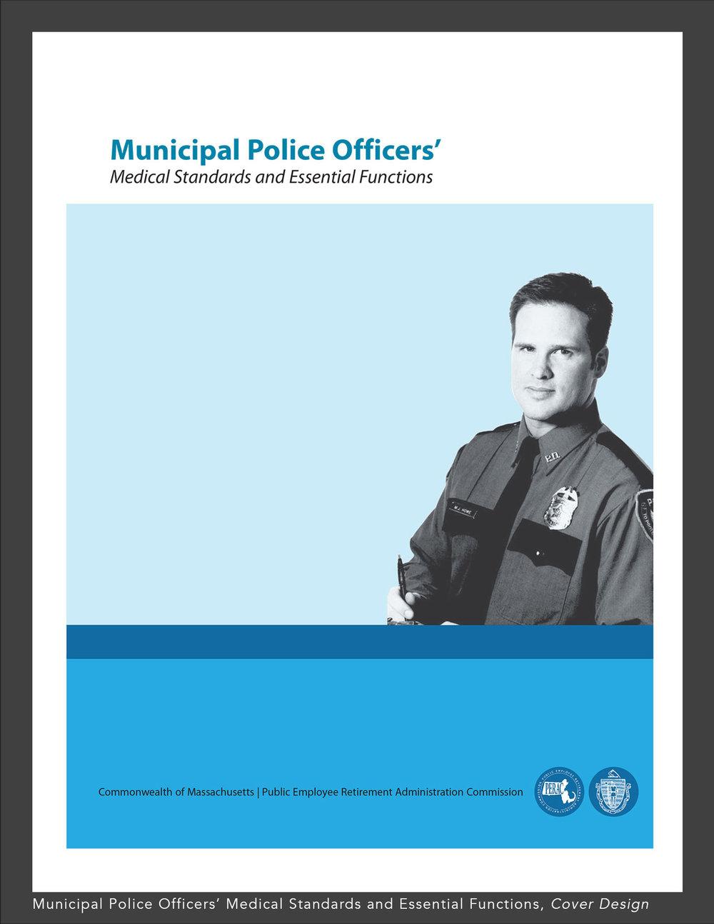 police_text.jpg