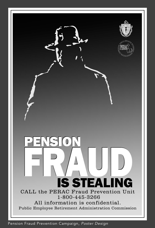 frauddetective_text.jpg